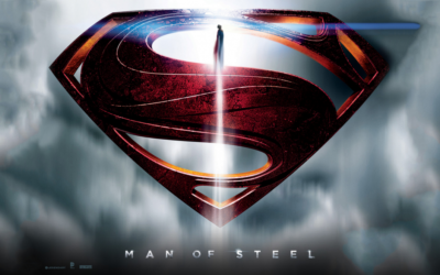 Superman is More Than A Fictional Hero