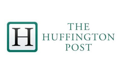 Talking Intersectionality With Huffington Post
