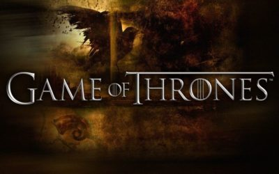 Game Of Thrones Is Returning And I Am Afraid