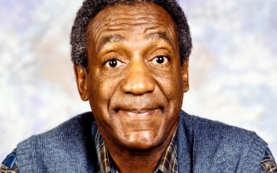 Cosby Commentary Doesn't Reflect the Complexity of the Human Experience