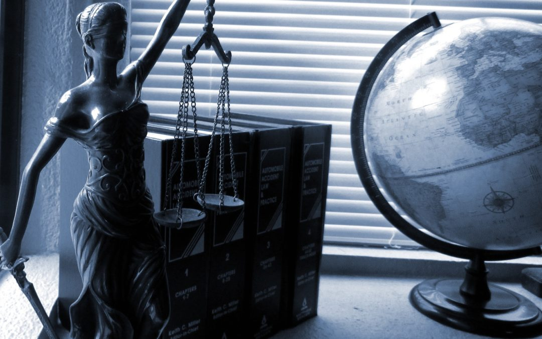 Can We Balance the Rights of Alleged Victims and Alleged Perpetrators